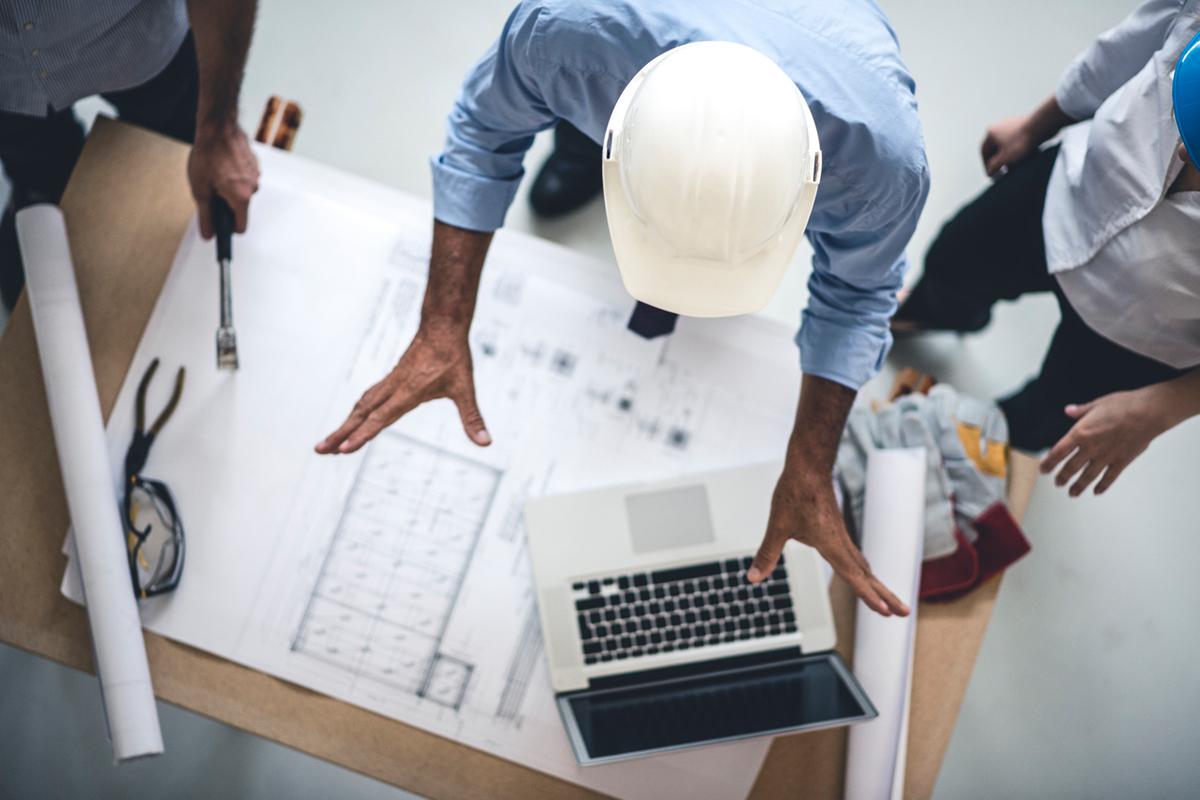 Зачем нужен дизайн-проект?